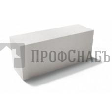 Стеновой блок Bonolit D500 600х200х250