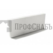 Газобетонный перегородочный блок Bonolit D500 600х50х250