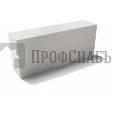 Газобетонный перегородочный блок Bonolit D600 600х150х250