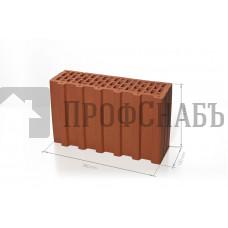 Керамический блок Браер Ceramic Thermo 5,2 НФ (доборный)