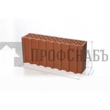 Керамический блок Браер Ceramic Thermo 7,1 НФ (доборный)