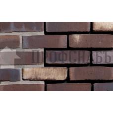 Кирпич ручной формовки ENGELS Amarante, 215х100х65
