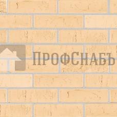 """Кирпич Железногорский соломенный полуторный 1,4 НФ """"Скала"""""""