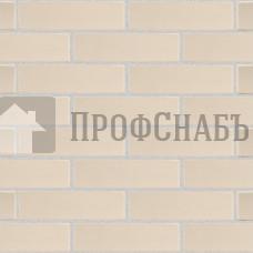 Кирпич Железногорский слоновая кость полуторный 1,4 НФ
