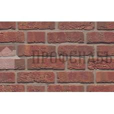 Кирпич ручной формовки Muhr Nr 3, Grobsand, 210х100х50