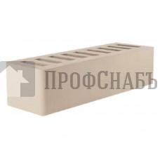 Кирпич керамический Старооскольский белый евро 0,7 НФ
