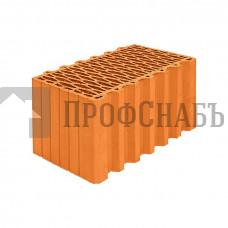 Блок Porotherm керамический поризованный 44 М100 12,35 NF