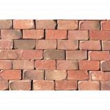 Коллекция Pine Hall Brick