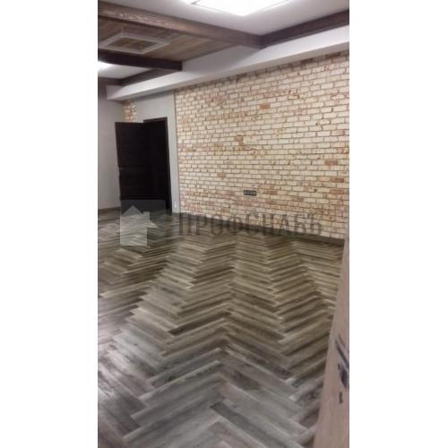 Фасадная плитка Царский кирпич Под старину