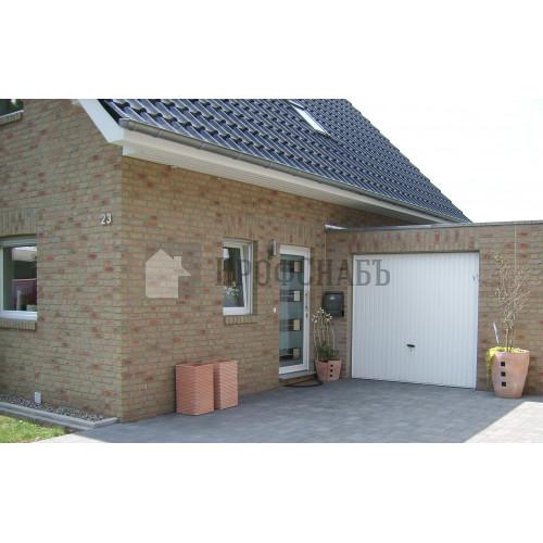 Кирпич ручной формовки Muhr Nr 24, Baltrum, 210х45х50