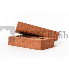 Кирпич MATTONE облицовочный ЛАТЕРРА ПЕСОК 0,8НФ