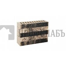 Кирпич облицовочный ModFormat ФАРСУН гладкий 290х85х40