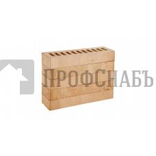 Кирпич облицовочный ModFormat ГЁТЕБОРГ гладкий 290х85х40