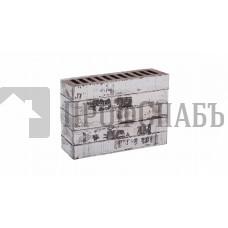 Кирпич облицовочный ModFormat НОРДЛАНД гладкий 290х85х40