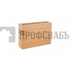 Кирпич облицовочный ModFormat ОДЕНСЕ гладкий 290х85х40