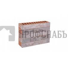 Кирпич облицовочный ModFormat ТРОМСЁ гладкий 290х85х40