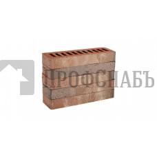Кирпич облицовочный ModFormat ТРОНХЕЙМ гладкий 290х85х40
