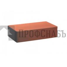 Кирпич печной КС-КЕРАМИК АРЕНБЕРГ гладкий одинарный