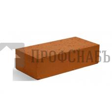 Кирпич печной ВИТЕБСК полнотелый красный одинарный