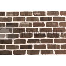Кирпич Pine Hall Brick облицовочной CASA GRANDE рифленый