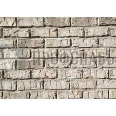 Кирпич Pine Hall Brick облицовочной CASTLE GRAY рифленый