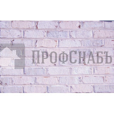 Кирпич Pine Hall Brick облицовочной CHESAPEAKE PEARL рифленый