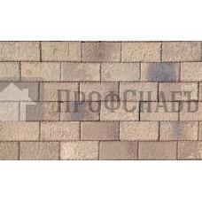 Тротуарная плитка Pine Hall Brick OLD MILL