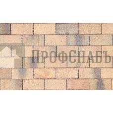 Тротуарная плитка Pine Hall Brick OLD MOCHA