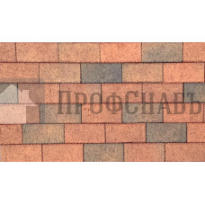 Тротуарная плитка Pine Hall Brick OLD SOUTH