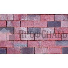 Тротуарная плитка Pine Hall Brick OLD TAVERN