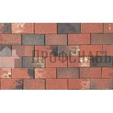 Тротуарная плитка Pine Hall Brick OLD TOWNE