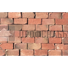 Тротуарная плитка Pine Hall Brick PLYMOUTH TUMBLED MODULAR PAVER