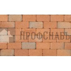 Тротуарная плитка Pine Hall Brick RUMBLED CANTERRA