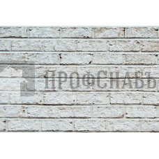Клинкерный кирпич Pine Hall Brick облицовочной VILLA CHASE рифленый