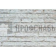 Кирпич Pine Hall Brick облицовочной VILLA CHASE рифленый