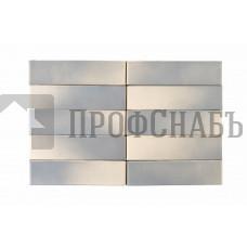 Кирпич RECKE облицовочный 1-41-00-0-00 1 НФ