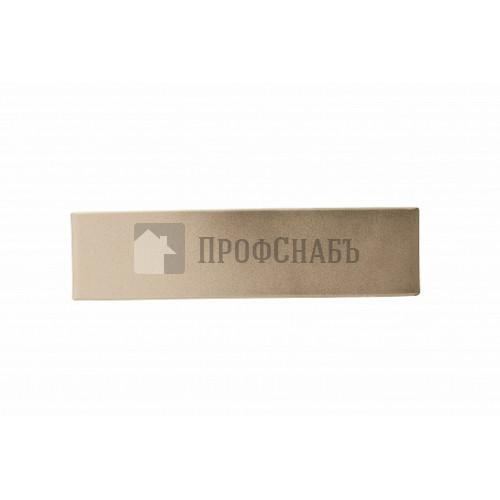 Кирпич RECKE облицовочный 1-51-00-0-00 1 НФ