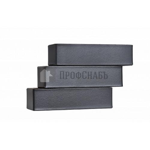 Кирпич RECKE облицовочный 5-32-00-0-00 0,7 НФ