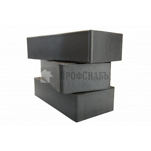 Кирпич RECKE облицовочный 5-32-00-0-00 1 НФ