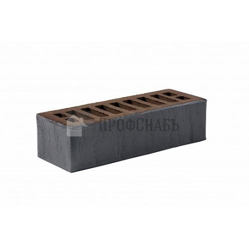 Кирпич RECKE облицовочный 5-32-00-2-00 0,7 НФ
