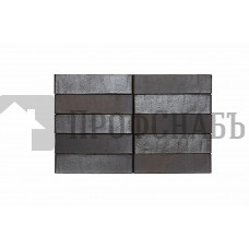 Кирпич RECKE облицовочный 5-32-00-2-00 1 НФ