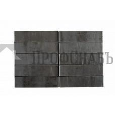 Кирпич RECKE облицовочный 5-32-00-2-12 1 НФ, серия Krator
