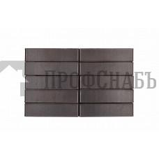 Кирпич RECKE облицовочный 5-72-00-0-00 0,7 НФ