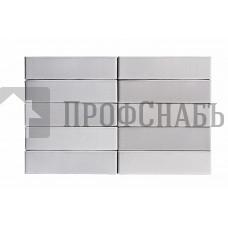 Кирпич RECKE облицовочный 5-82-00-0-00 1 НФ