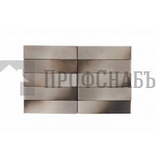 Кирпич RECKE облицовочный 5-82-31-0-00 0.7 НФ