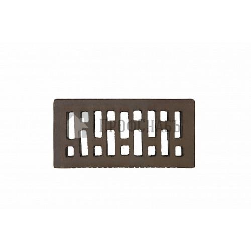 Кирпич RECKE облицовочный 5-92-00-0-00 1 НФ