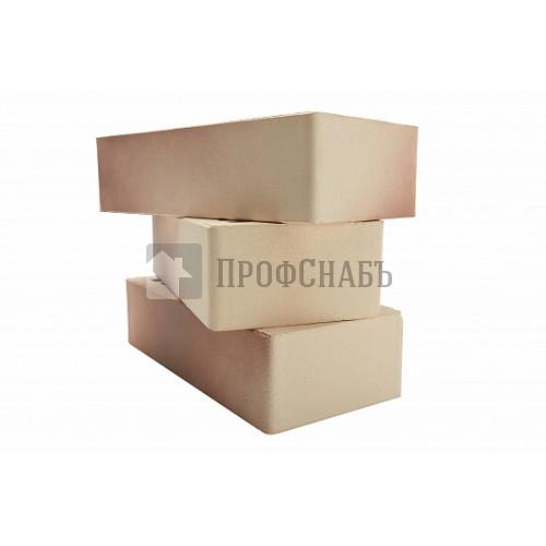 Кирпич RECKE облицовочный 1-21-00-0-00 1 НФ