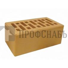 Кирпич Старооскольский соломенный полуторный 1,4 НФ