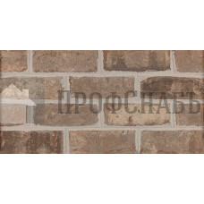 Кирпич Pine Hall Brick облицовочной SOUTHPORT рифленый