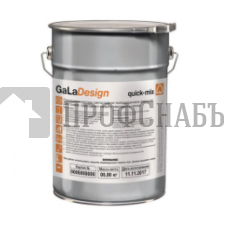 GaLaDesign Полиуретановое связующее, 5кг